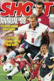 Shoot Annual 98