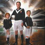 100 jaar Sportclub Enschede 1910-2010