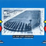 40 jaar Jaap Edenbaan