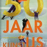 50 jaar Kunstijs