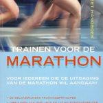 Compleet Handboek Trainen voor de Marathon