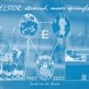 Excelsior 1902-2002