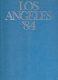 Los Angeles 84