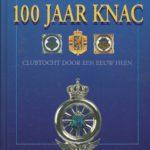 100 JAAR KNAC