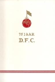 75 jaar DFC