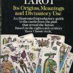 Classical Tarot