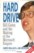 Hard Drive Bill Gates