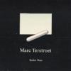 Marc Terstroet - Oblong