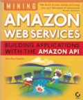 Mining Amazon Web Services