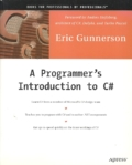 Programmer's Introduction To C