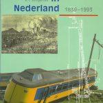 Spoorwegongevallen in Nederland 1893-1993