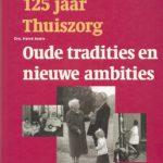 125 jaar Thuiszorg