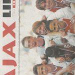 Ajax Life 2003-2004