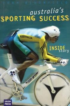 Australia's Sporting Succes