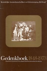 De Hoop 1848-1973