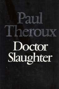 Doctor Slaughter