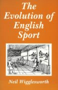 Evolution of English Sport