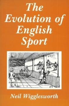Evolution of English Sport
