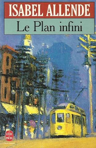Le Plan infini