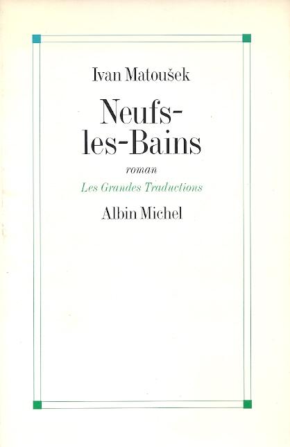 Neufs-les-Bains