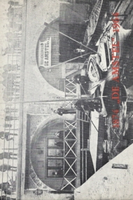 Roei- en Zeilvereniging De Amstel 1874-1964
