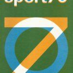 Sport 70