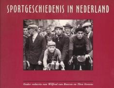 Sportgeschiedenis in Nederland