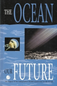 The Ocean Our Future