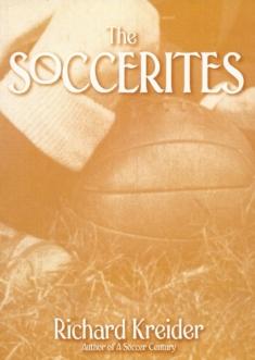The Soccerites
