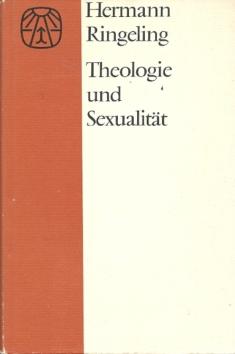 Theologie und Sexualitat