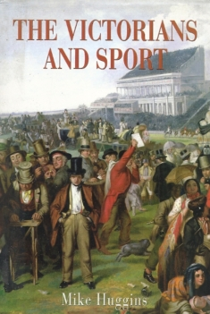 Victorians and Sport