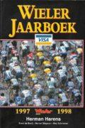 Wielerjaarboek 1997-1998