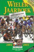 Wielerjaarboek 2004-2005