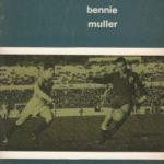 Bennie Muller