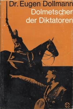Dolmetscher der Diktatoren