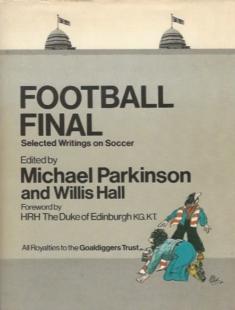 Football Final