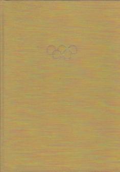 Gouden Boek