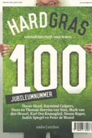 Hard Gras 100