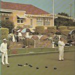 How to become a champion at bowls
