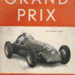 Grand Prix Jan Apetz