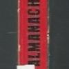 Kicker Almanach 1965 Sticker
