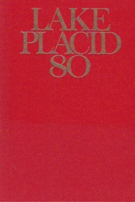 Lake Placid 80