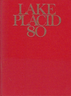 Lake Placid 80