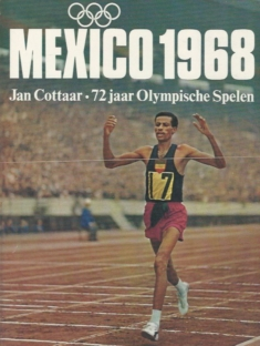 Mexico 1968 Deel 1