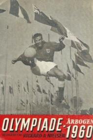 Olympiade Arbogen 1960