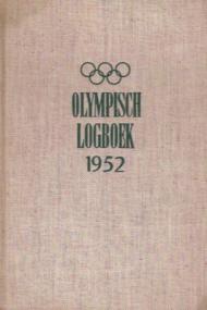 Olympisch Logboek 1952