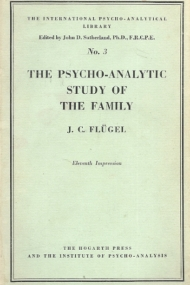 Psycho-Analytic Study of the Family