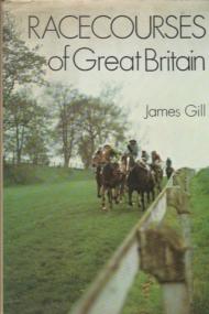 Racecourses of Great Britain