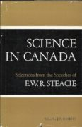 Science in Canada