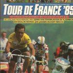 Tour de France 85